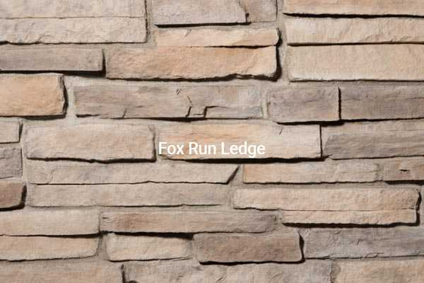 fort-collins-stone-siding-IMG_7035-Fox-Run-Ledge
