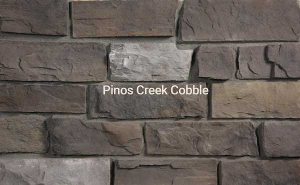 fort-collins-stone-siding-Pinos-Creek-Cobble-titled