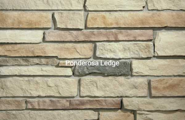 fort-collins-stone-siding-Ponderosa-Ledge-2-3-2010-12-03-11-PM-a