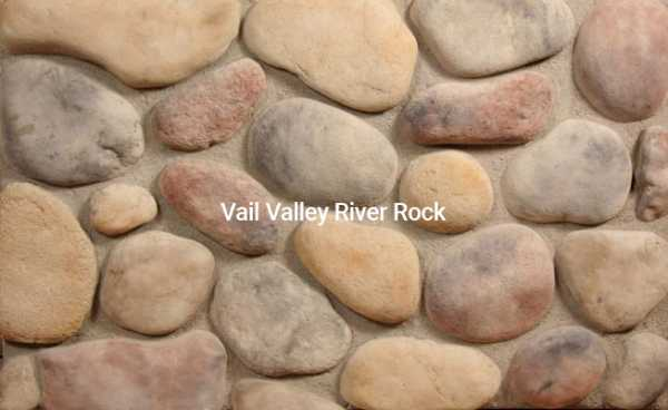 fort-collins-stone-siding-Vali-Valley-River-Rock
