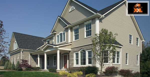 fort-collins-vinyl-siding-alside-charter-oak-beige