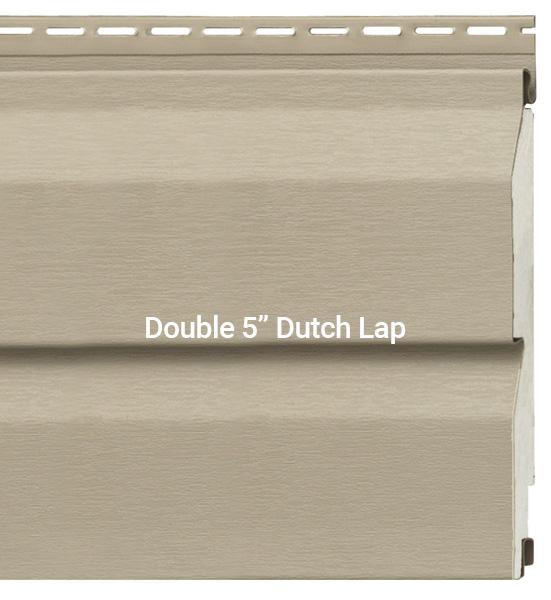fort-collins-vinyl-siding-alside-double5dutch-large