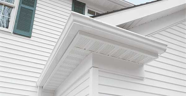 superspan-siding-westminster-colorado