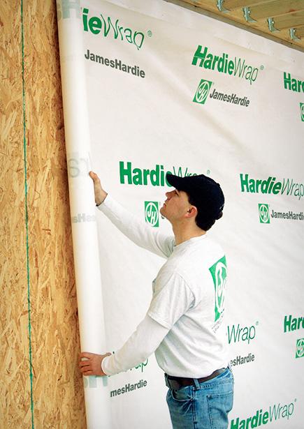 james-hardie-contractor-siding-boulder-colorado