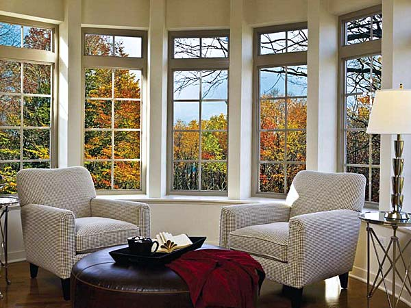 vinyl-replacement-windows