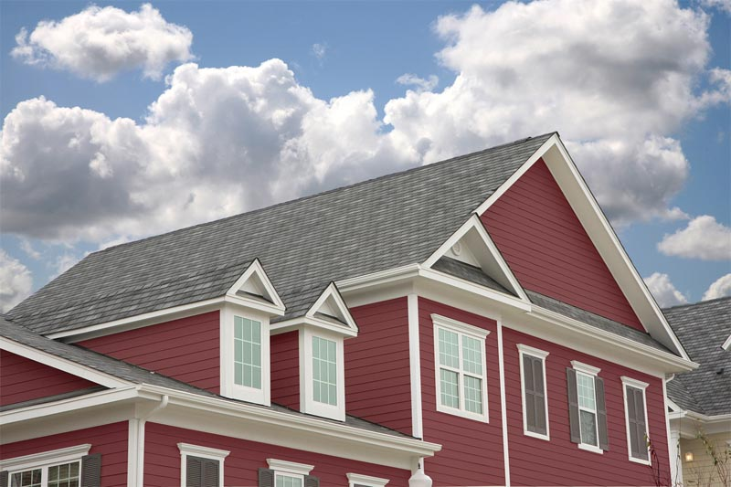 Colorado-country-lane-red-james-hardie-siding-colors-denver-colorado