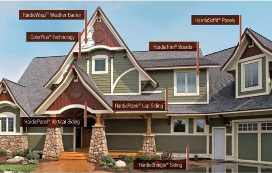 james-hardie-siding-vinyl-house-replacement-benefits-colorado