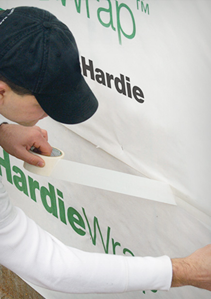 james-hardie-siding-vinyl-replacement-benefits-denver-metro-colorado
