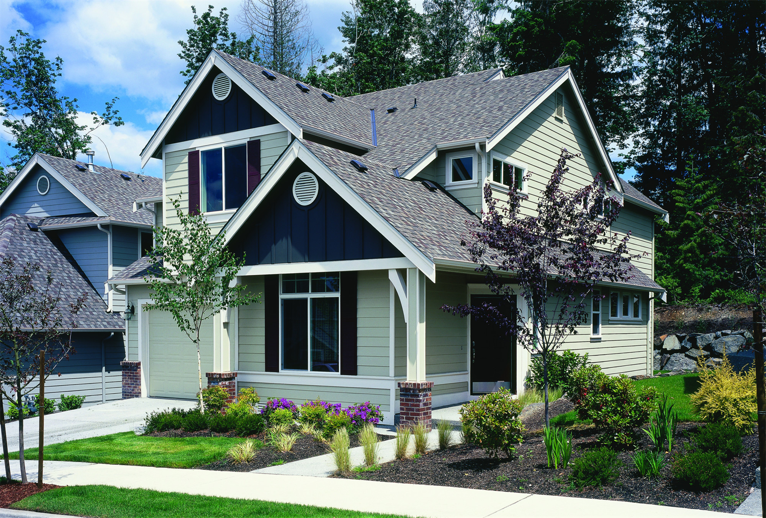scottish-home-improvement-james-hardie-siding-colorado