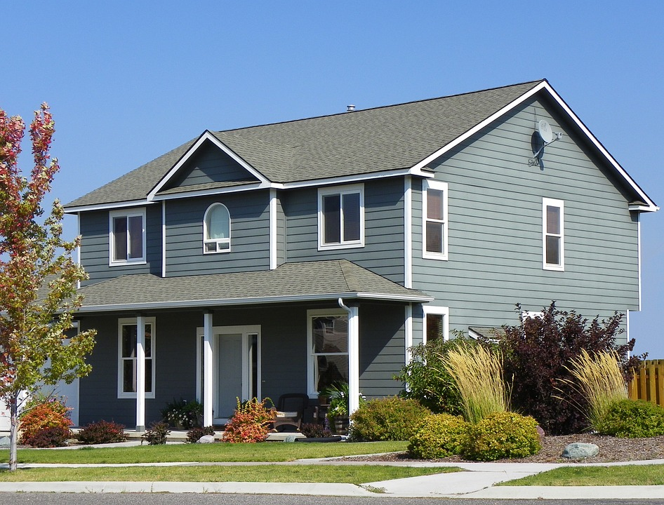 steel siding benefits