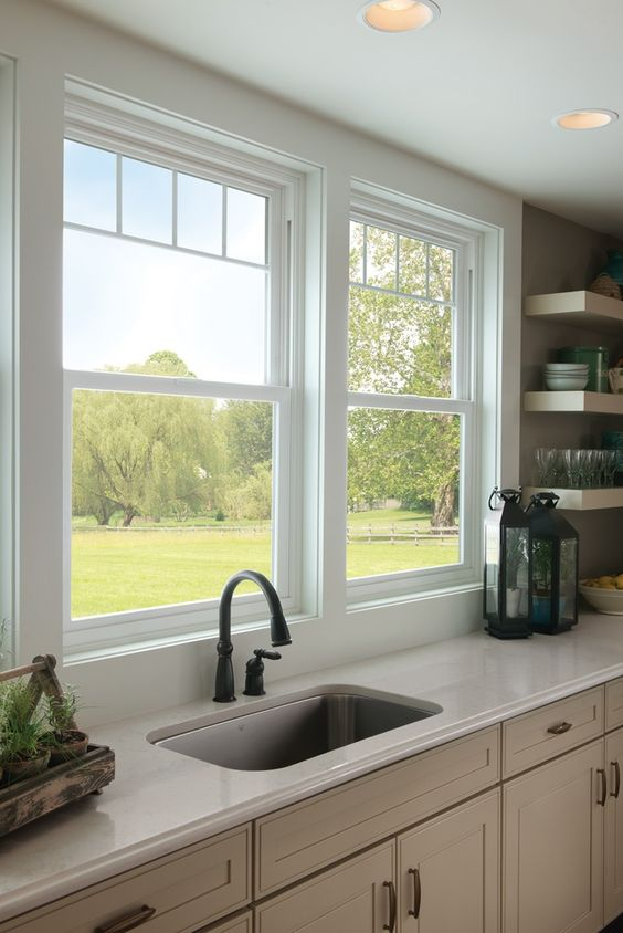 window-brands-replacement-denver-colorado