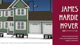 James-Hardie-Hover-Denver-siding