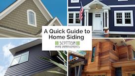 Top-home-siding-choices-for-Denver-co