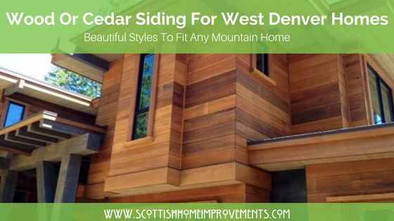 west denver cedar siding (2)