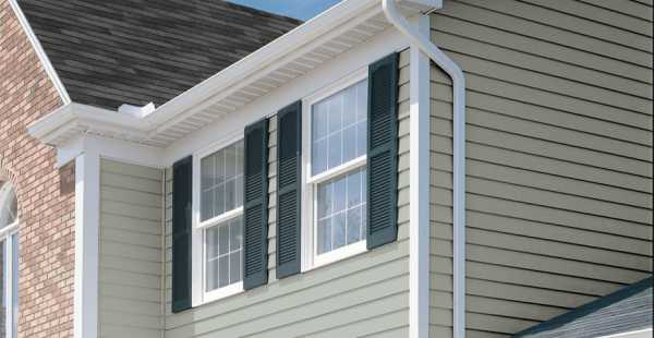 alliance-t4-alside-centennial-vinyl-siding-alside
