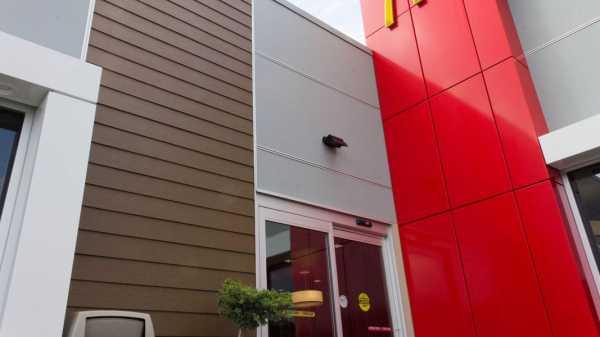 centennial-allura-panels-fiber-cement-siding-commercial4