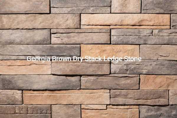 centennial-stone-siding-IMG_7014-Georgia-brown-ledge-drystack