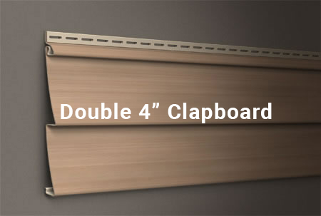 centennial-vinyl-siding-alside-cc_4_cb-large