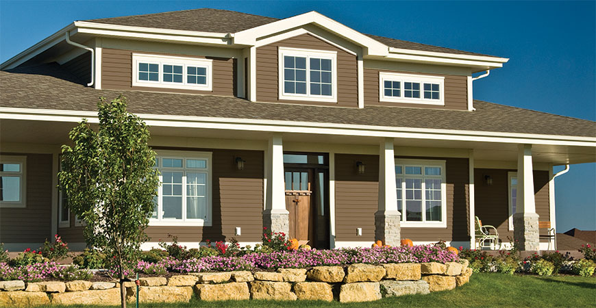 centennial-vinyl-siding-alside-coventry