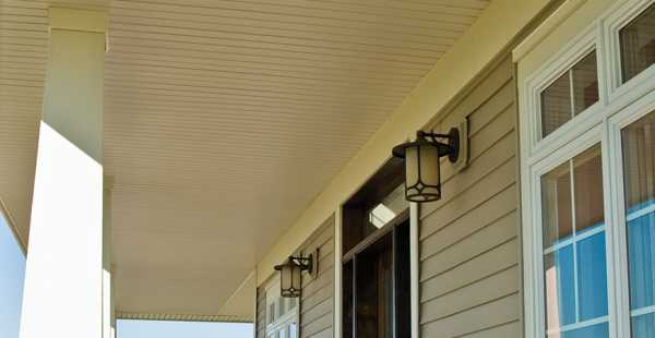 charter-oak-soffit-denver-vinyl-siding-alside