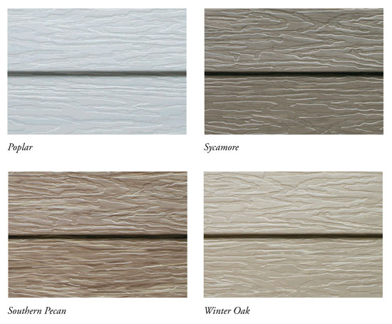 colorado-springs-steel-siding-alside-colorslarge
