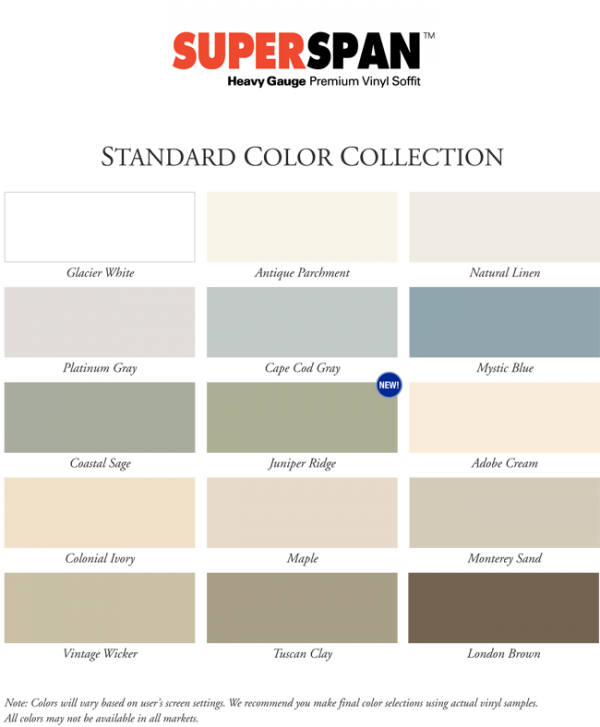 colorado-springs-vinyl-siding-alside-colors-lg-superspan
