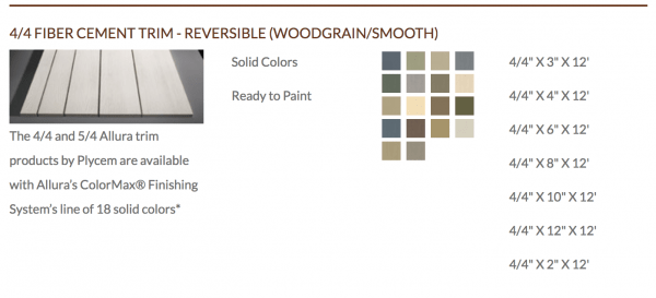 denver-allura-fiber-cement-siding-color-palette-2