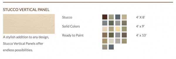 denver-allura-fiber-cement-siding-panel-color-palette-1