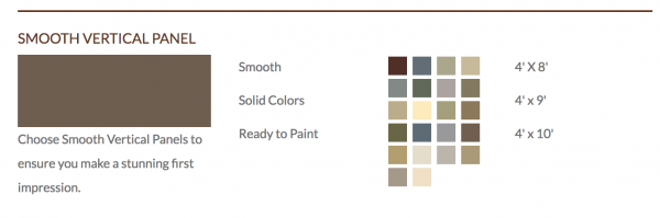 denver-allura-fiber-cement-siding-panel-color-palette-2
