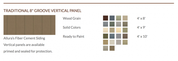 denver-allura-fiber-cement-siding-panel-color-palette-3