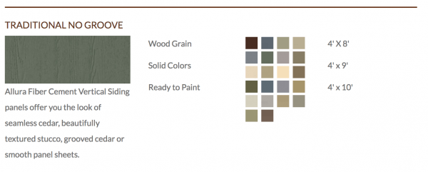 denver-allura-fiber-cement-siding-panel-color-palette-4