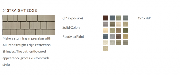 denver-allura-fiber-cement-siding-shakes-shingles-color-palette-1