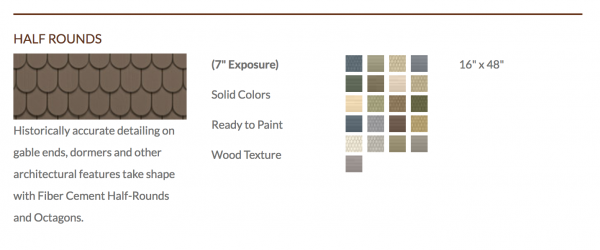 denver-allura-fiber-cement-siding-shakes-shingles-color-palette-4