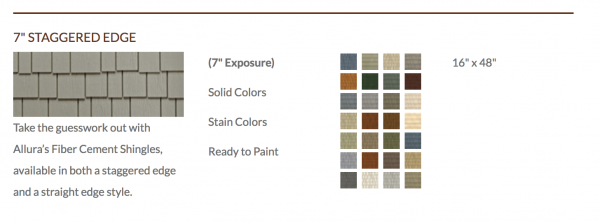 denver-allura-fiber-cement-siding-shakes-shingles-color-palette-5