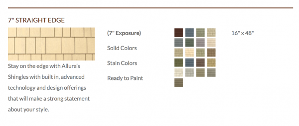 denver-allura-fiber-cement-siding-shakes-shingles-color-palette-6