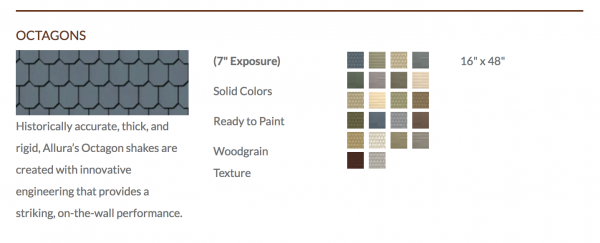 denver-allura-fiber-cement-siding-shakes-shingles-color-palette-7