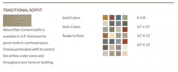 denver-allura-fiber-cement-siding-soffit-color-palette-2