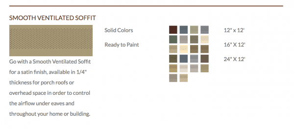 denver-allura-fiber-cement-siding-soffit-color-palette-3