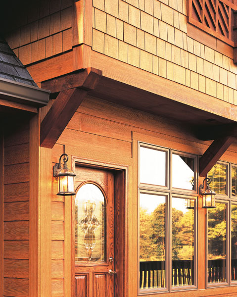 denver-allura-fiber-cement-siding-trim-R2-Cedar