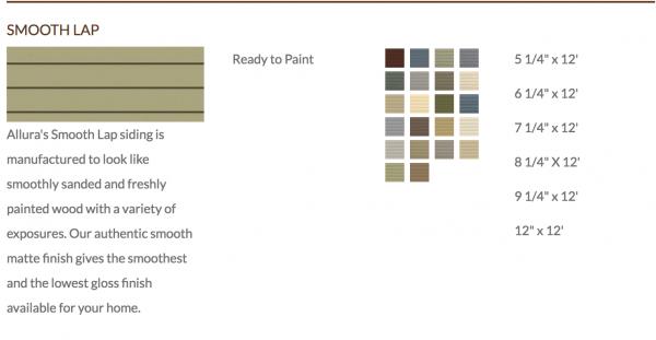 denver-fiber-cement-lap-siding-allura-color-palette-smooth