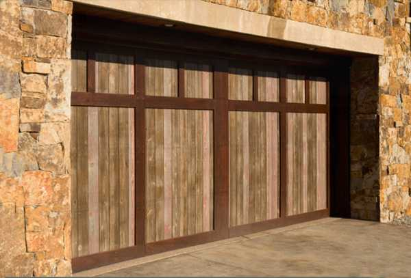 denver-specialty-wood-products-reclaimed-siding