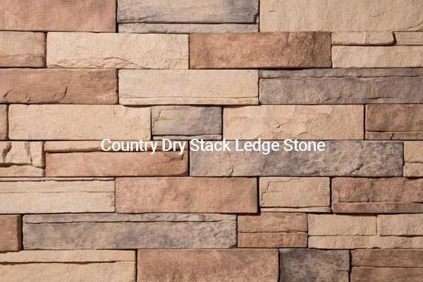 denver-stone-siding-Country-Dry-Stack-Ledge