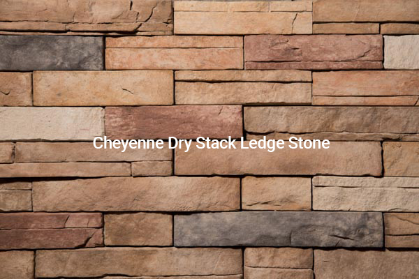 denver-stone-siding-IMG_6938-cheyenne-dry-stack-1 (1)