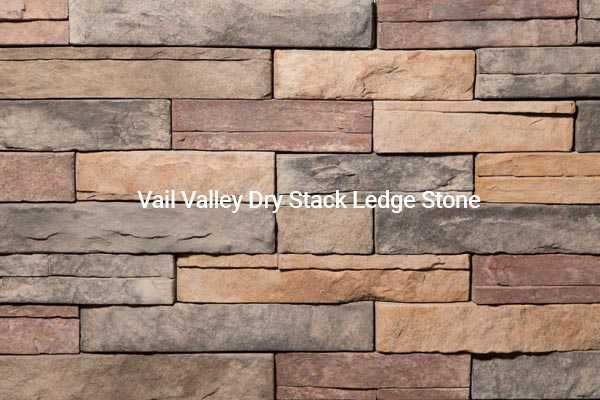 denver-stone-siding-IMG_7007-Vail-valley-ledge-drystack