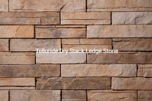 denver-stone-siding-Telluride-Dry-Stack-Ledge-1