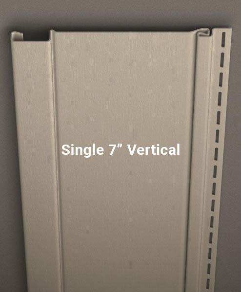 denver-vinyl-alside-siding_boardbatten_7-large