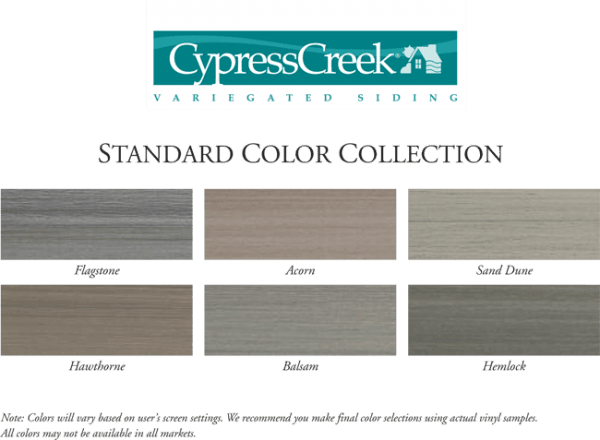 denver-vinyl-siding-alside-colors-lg-cypresscreek