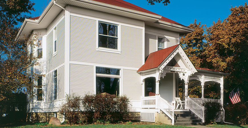 denver-vinyl-siding-alside-conquest