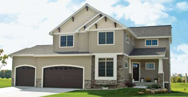 denver-vinyl-siding-alside-coventry