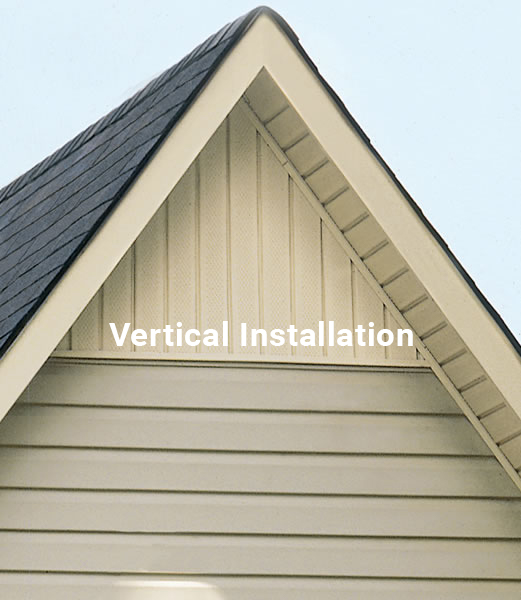 denver-vinyl-siding-alside-overview-vertical-insulation-large